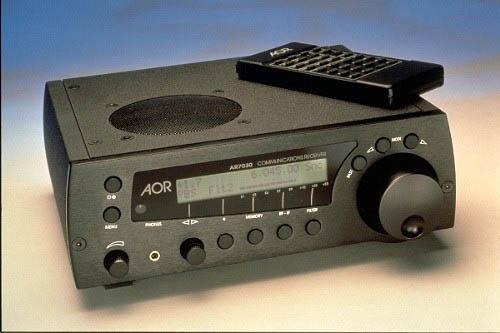 аккумуляторы для бритвы braun universal 5506: